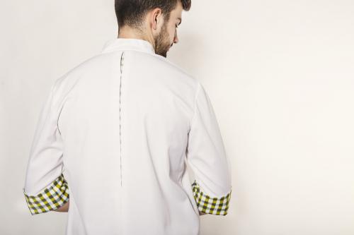 Bluza medyczna – Odzież medyczna Jacob