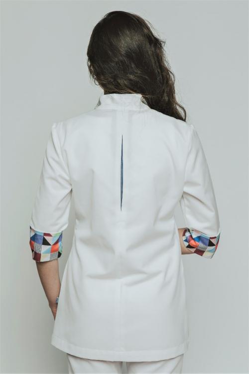 Bluza medyczna – Odzież medyczna Celine