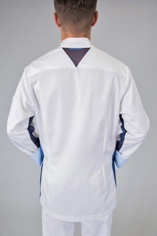 Marynarka medyczna – Odzież medyczna Bruno