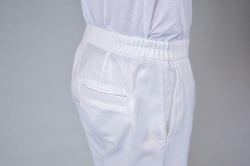 Spodnie medyczne męskie – Odzież medyczna
