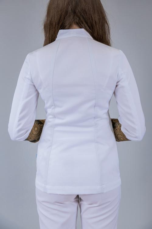 Marynarka medyczna – Odzież medyczna Adele